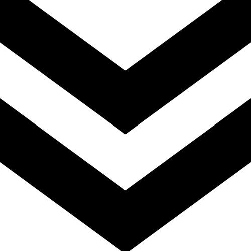 Volume124's avatar