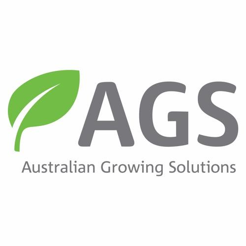 AGS's avatar