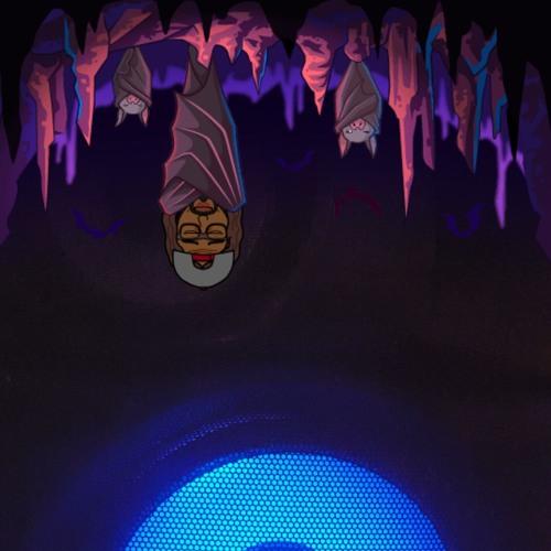 Pragmatic Ent's avatar