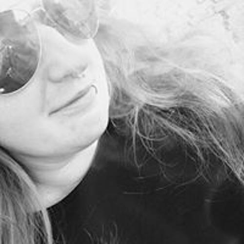 Kerstin Kremer's avatar