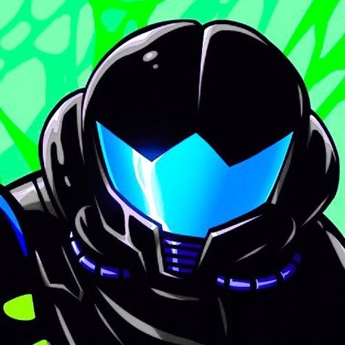 daws8934's avatar