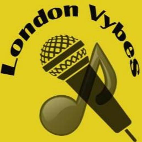 Londonvybes's avatar