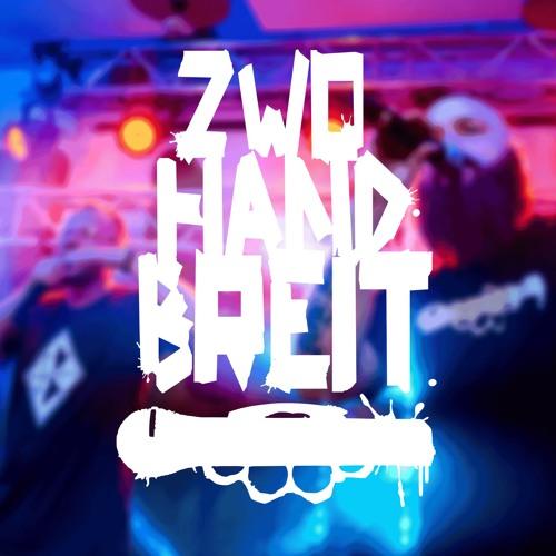 ZwoHandBreit's avatar