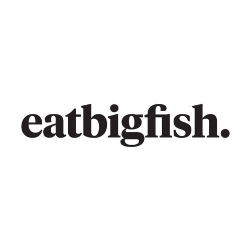 eatbigfish's avatar