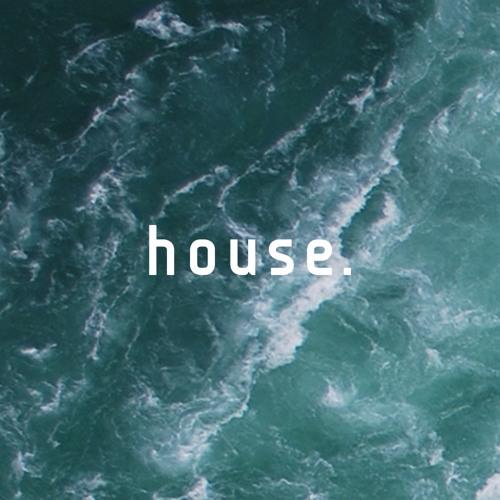 house.'s avatar