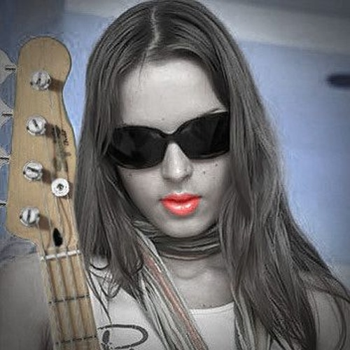 Ivana J Fisher's avatar