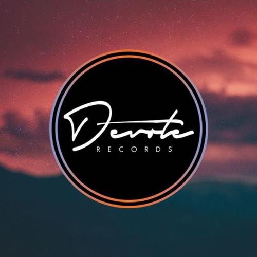 Devote Records's avatar