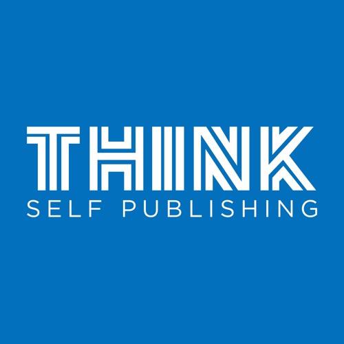 ThinkSelfPublishing Podcast's avatar