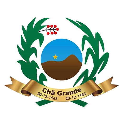 TV Chã Grande's avatar