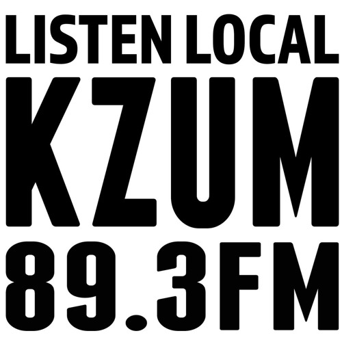 Arts On The Air 3/24/16 - Carson School of Theatre & Film, Pablo Ziegler, Ruth Davidson Hahn