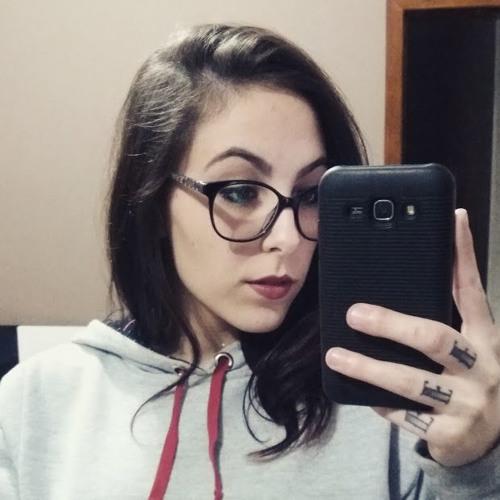 Bianca Carolini's avatar