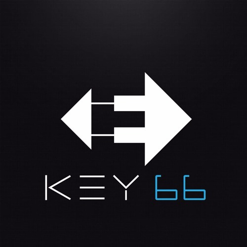 The Cell OST - موسيقي تصويرية فيلم الخلية by Key 66
