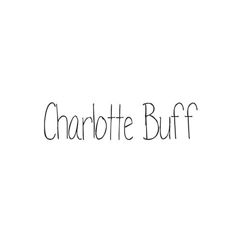 Charlotte Buff's avatar