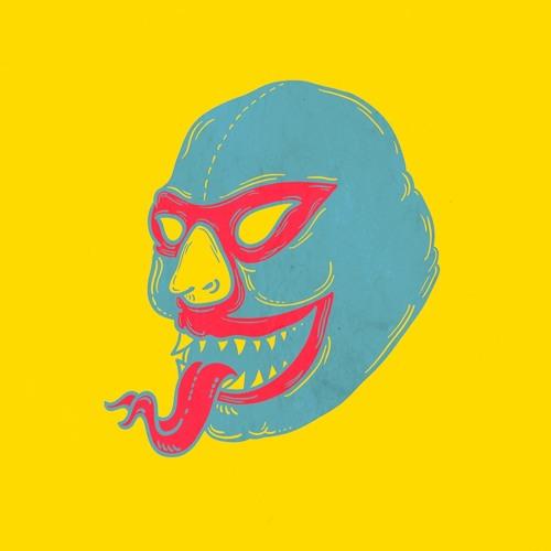 theraulis's avatar