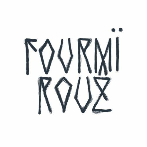 Fourmï Rouz's avatar