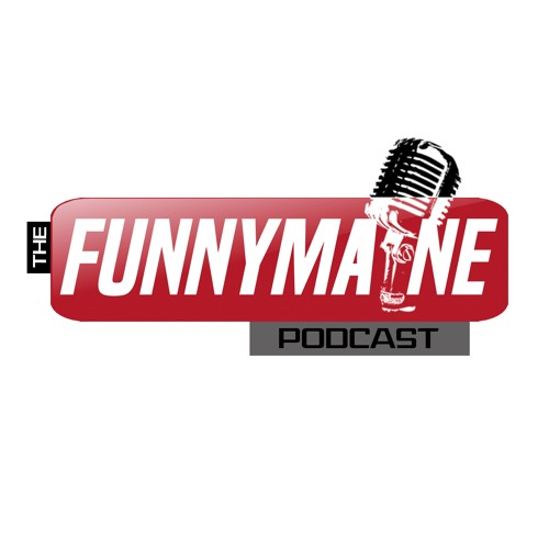 The FunnyMaine Podcast's avatar