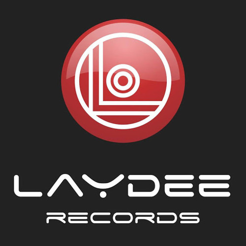 Laydee Records's avatar
