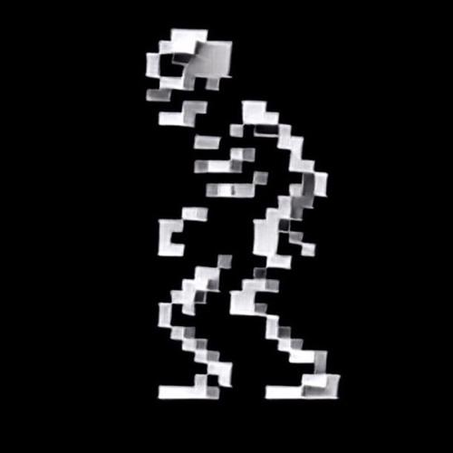 Bad LuCk Mattress's avatar