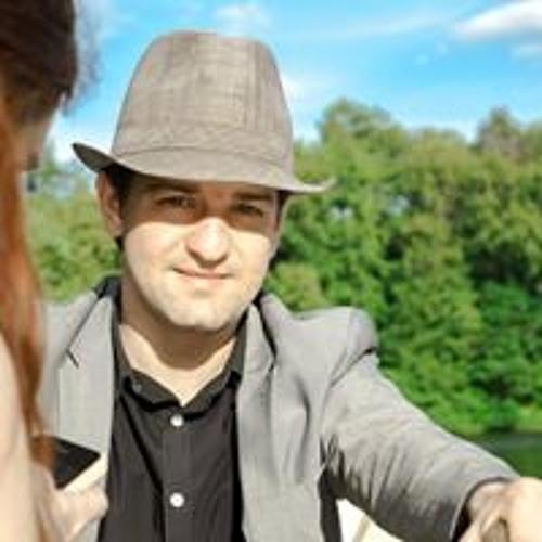 Dmitry Jigalov's avatar