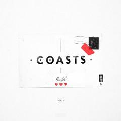 Coastsband