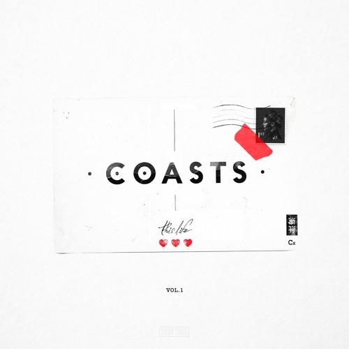 Coastsband's avatar