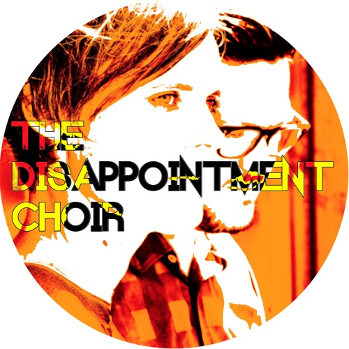 The Disappointment Choir's avatar