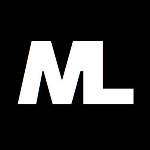 Megaluce's avatar