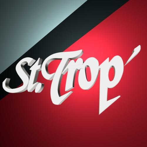 St.Trop's avatar