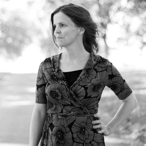 Iréne Lundberg's avatar