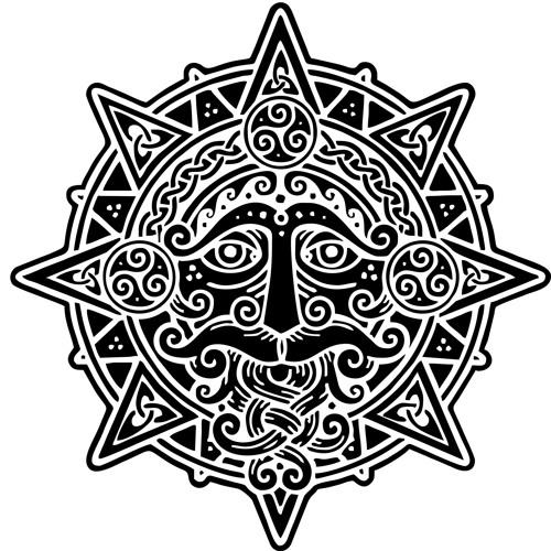 Ritual Records's avatar