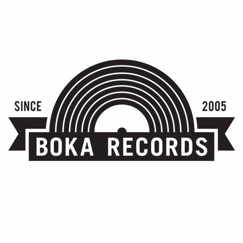 Boka Records ⚪️ BOKA051 Out Now's avatar