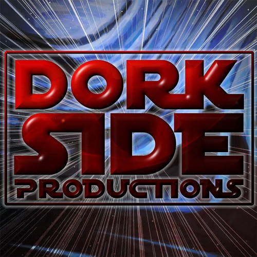 Dork Side Productions's avatar