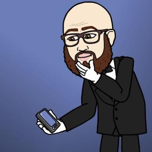 Eóinue's avatar