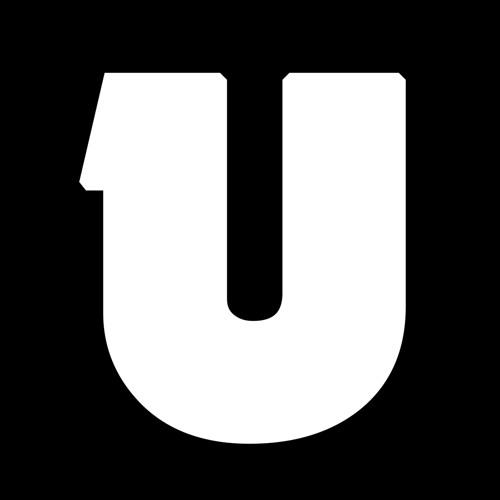 HouseU's avatar