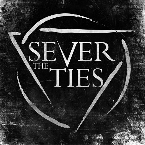 Sever the Ties's avatar