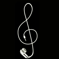 DJ mood
