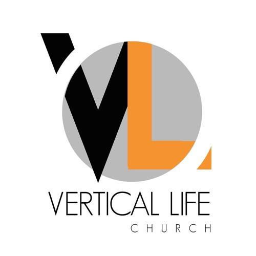 VERTICAL LIFE CHURCH's avatar