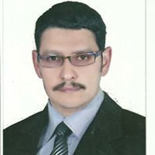 سمير عبدالظاهر محمد's avatar