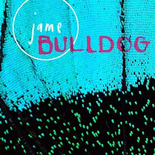 Bulldog.'s avatar