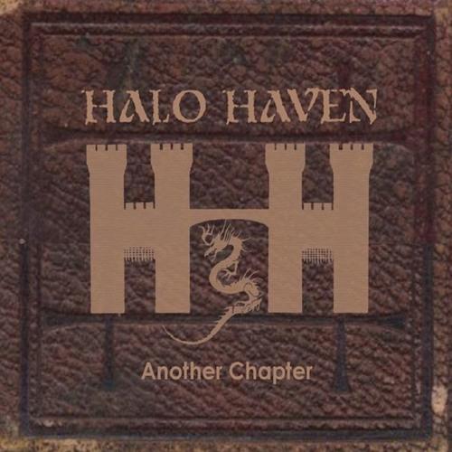 Halo Haven's avatar