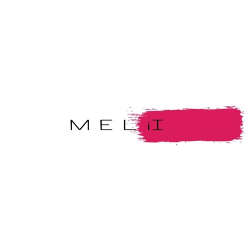 MeliiCuts's avatar