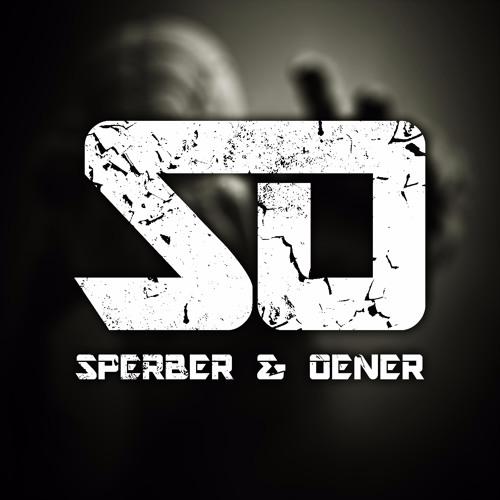 Sperber & Oener's avatar
