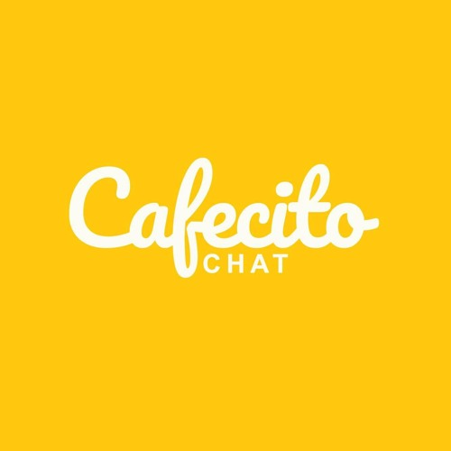 Cafecito Chat's avatar