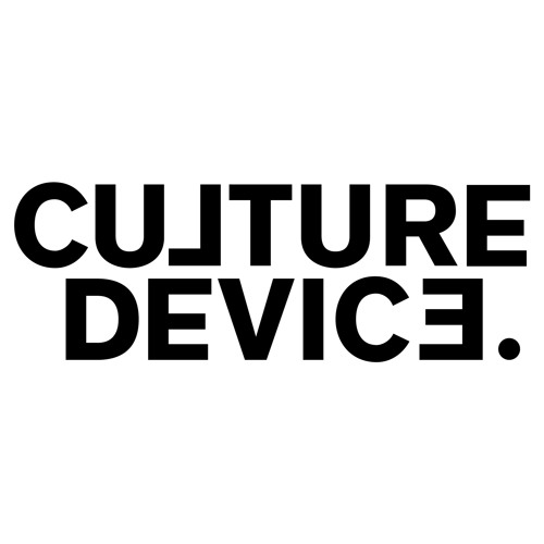 CultureDevice's avatar