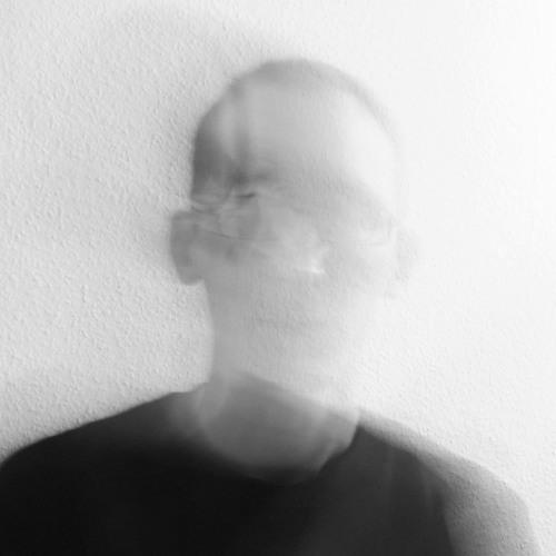 minttt's avatar