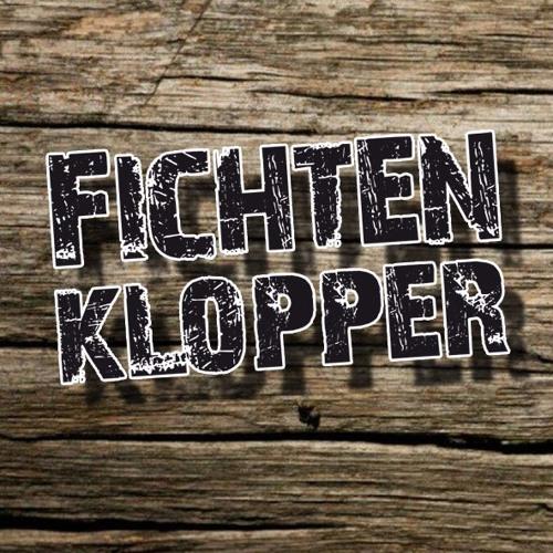 fichtenklopper's avatar