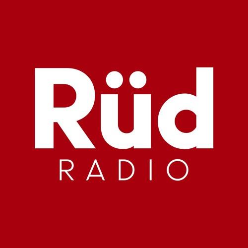 Rüd Radio's avatar