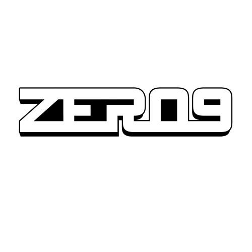 Zero9's avatar