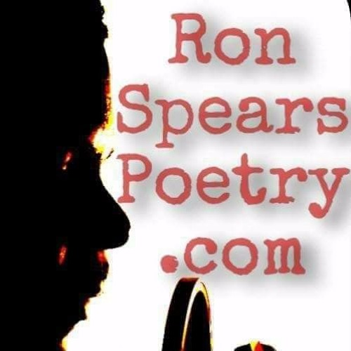 RonSpearsPoetry's avatar