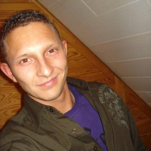 André Wehde 1's avatar